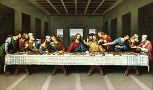 Last-Supper-New-Covenant-Passover5