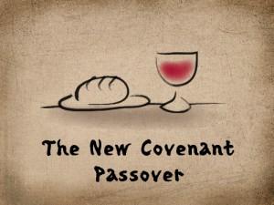 wmscog passover