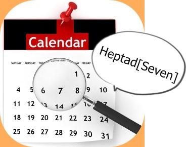 calendar01-crop