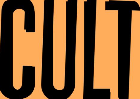 cult01-crop