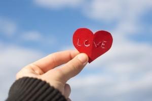 WMSCOG_164 love