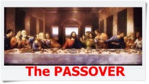 the Passover_revised