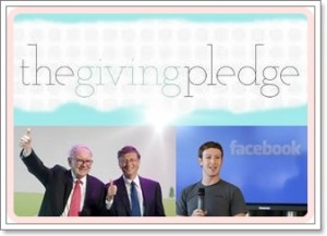 the giving pledge1_revised