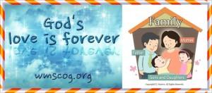 Heavenly Family_revised01