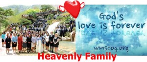 Heavenly Family_revised03