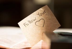[GodtheMother]Follow22