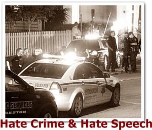 Hate Crime_20150717