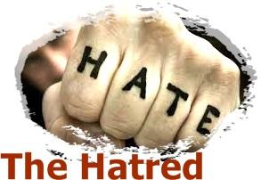 Hate Speech_20150717
